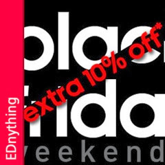EDnything_Thumb_Adidas Black Friday Weekend Sale