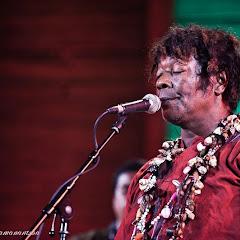 Ny Malagasy Orkestra à l'Unesco::DSC_4711
