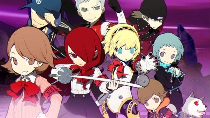 Persona_Q_3DS