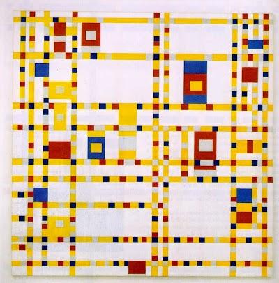 Mondrian, Piet.jpg