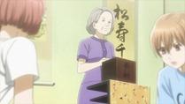 Chihayafuru 2 - 17 - Large 09