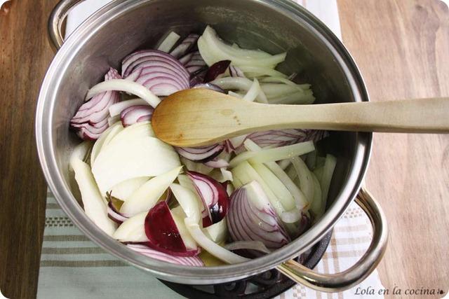 sopa-de-cebolla-3