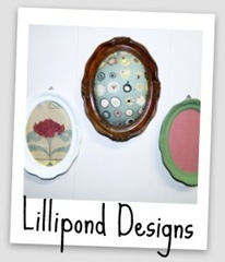 Lillipond Designs