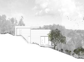 plano-elevacion-casa-de-madera