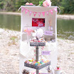 candy-bar-garonne-capture-d-instant-6.jpg