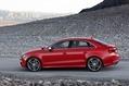 2014-Audi-S3-Sedan-7