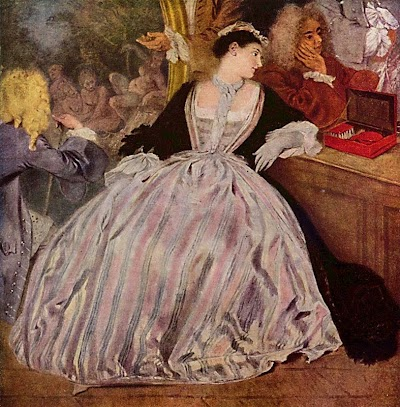 Watteau, Jean-Antoine (5).jpg