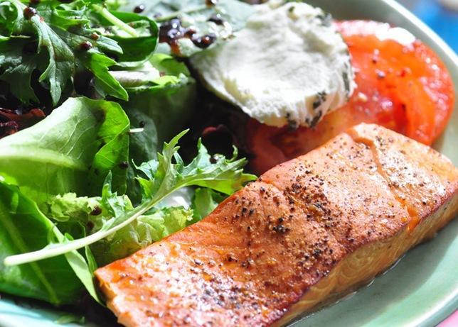 smoked_salmon_4