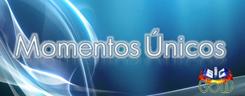 Logotipo-da-rubrica-Momentos-nicos_S[1]
