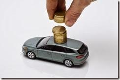 carrinho moedas