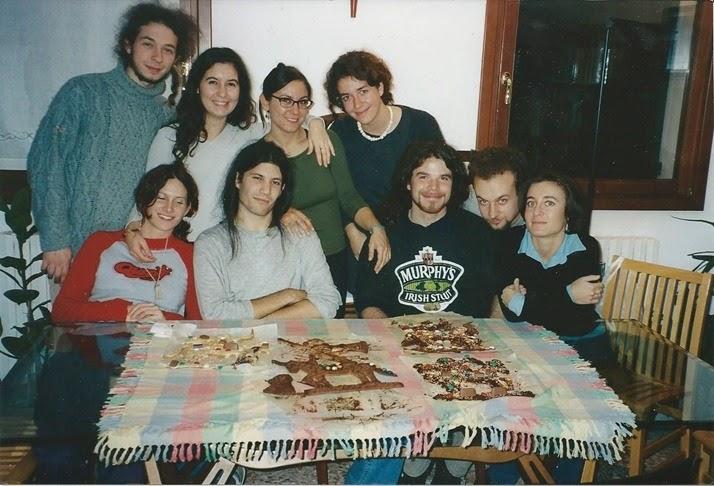 2000 10 (11)