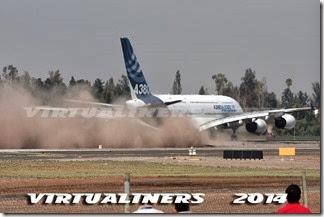 PRE-FIDAE_2014_Vuelo_Airbus_A380_F-WWOW_0010