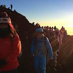 富士山506.jpg