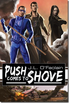 PushComesToShoveLG
