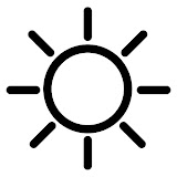 sol_1.jpg