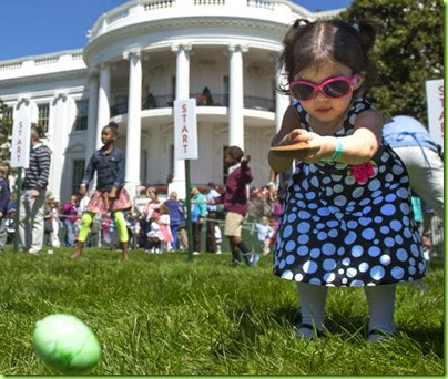 obama-easter-egg-roll13
