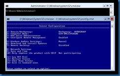 hyperv_2012_r2_installation_9
