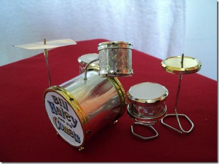 Bateria_Bill_Haley_And_His_Comets_Drum_Harley_Coqueiro_