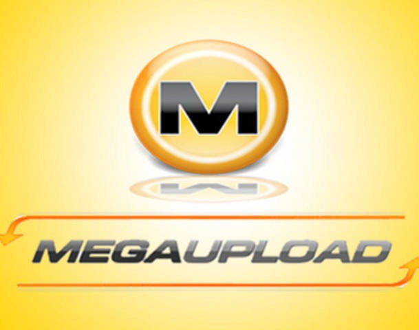 89721373-megaupload-logo