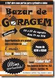 BAZAR-DE-GARAGEM-viu-hype-curitiba-loja