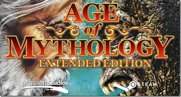 age-of-mythologies-extended-edition-steam-teaser-pn-n