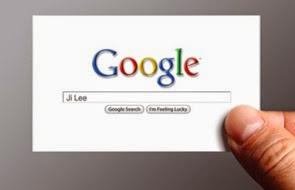 Cómo eliminar todos mis datos personales de las búsquedas de Google
