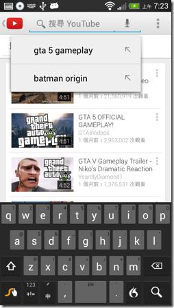 youtube 5-02