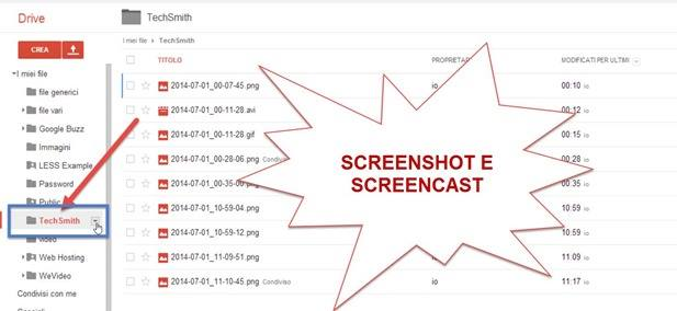 screenshto-screencast-snagit-chrome
