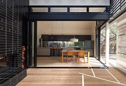 Revestimineto_Casa_Make_Architects