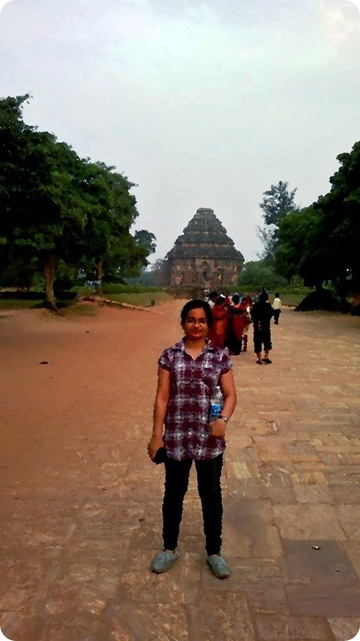 konark_oil_1