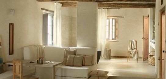 Hotel-Monteverdi-by-Ilaria-Miani-Castiglioncello-del-Trinoro-Italy-08