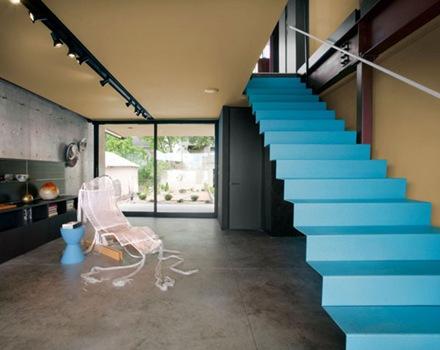 diseño-interior-escaleras-modernas