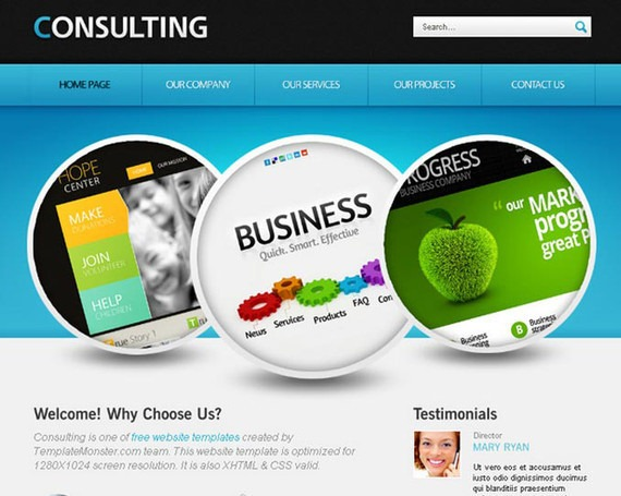 html5css3templates19
