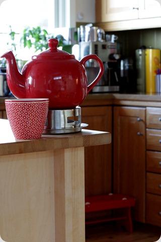 kaffekrok med krak2