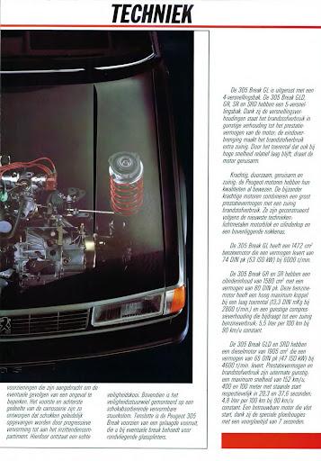 Peugeot_305_Break_1986 (5).jpg