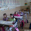 csiliznyarad-iskola-022.jpg