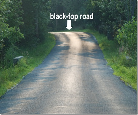 blogpic4 blacktop