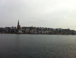 Fotoflensburg