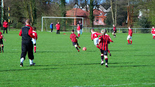 2012 - 07 APR - WVV F3 - WILDERVANK F3 - 003.jpg