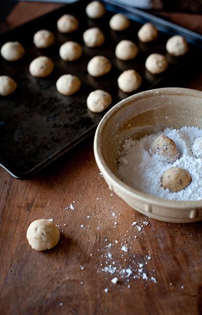 Sand Tart Cookies-3712