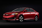 Toyota-Camry-2012-10.jpg