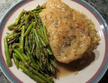 chicken-asparagus (1)