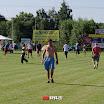 20110717_velke_hostice_003.jpg