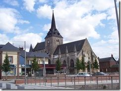 2012.08.12-001 église St-Martin