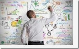 Mercado virtual e o marketing digital