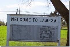 La Mesa Texas 3-26-016