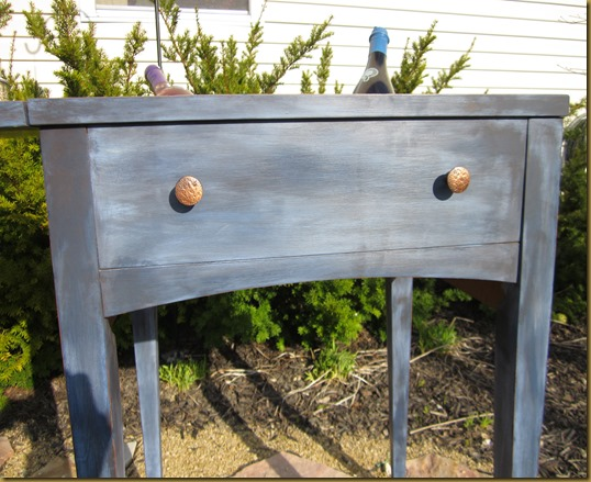 furniture projects 2013 012