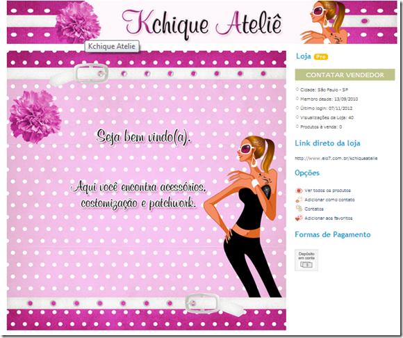 kchique