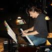 Concertband Leut 30062013 2013-06-30 260 [1600x1200].JPG