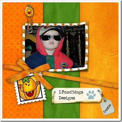LP3-Pumpkins-Freebie